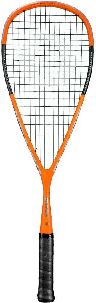 Squashová raketa Oliver Dragon XL