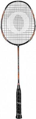 Badmintonová raketa Oliver Microtex 08