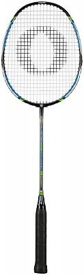 Badmintonová raketa Oliver Fatter Smash 5.0