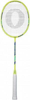 Badmintonová raketa Oliver Speed Light 600