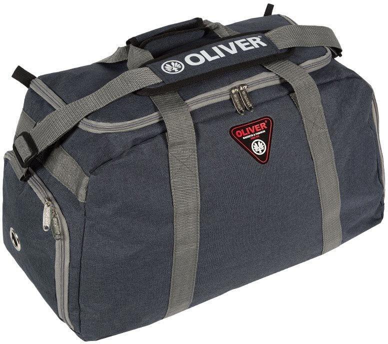 Sportovní taška Oliver LeisureBag