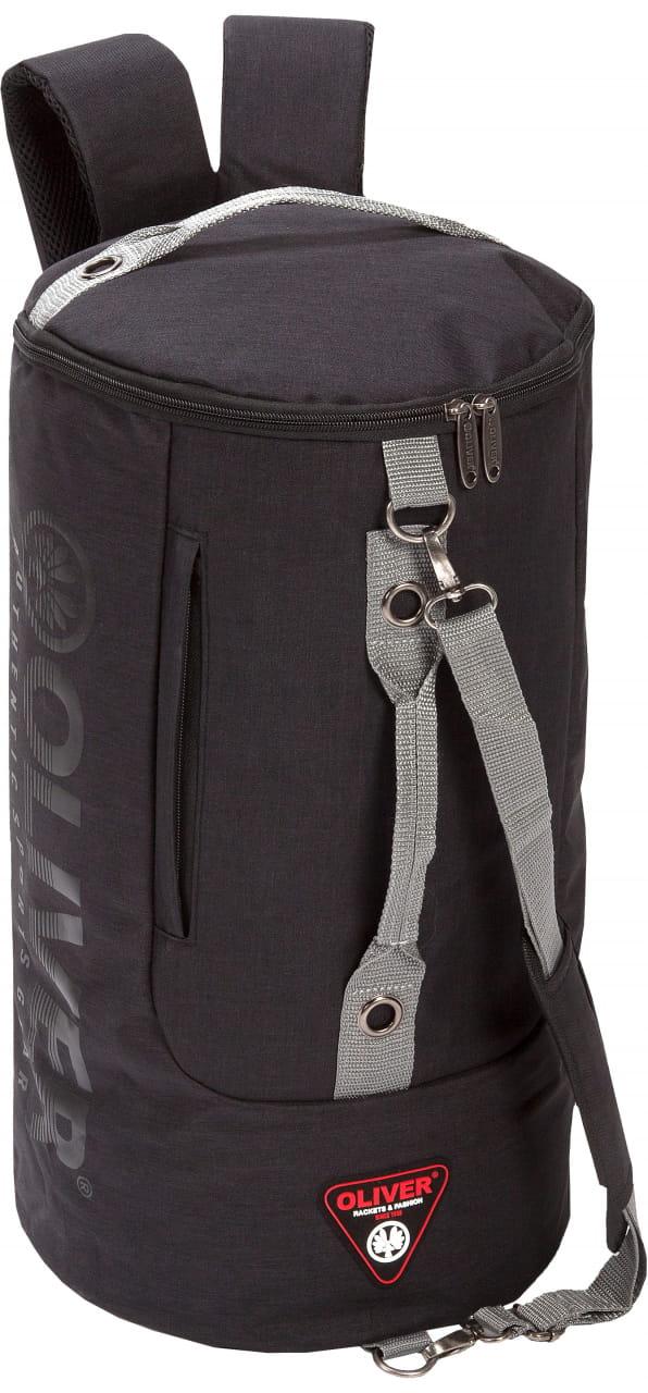 Sportovní taška Oliver Duffle Bag