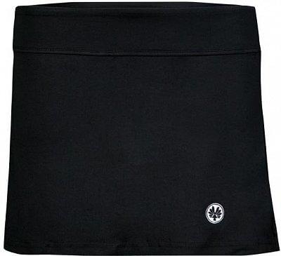 Dámská sportovní sukně Oliver Lady Skirt