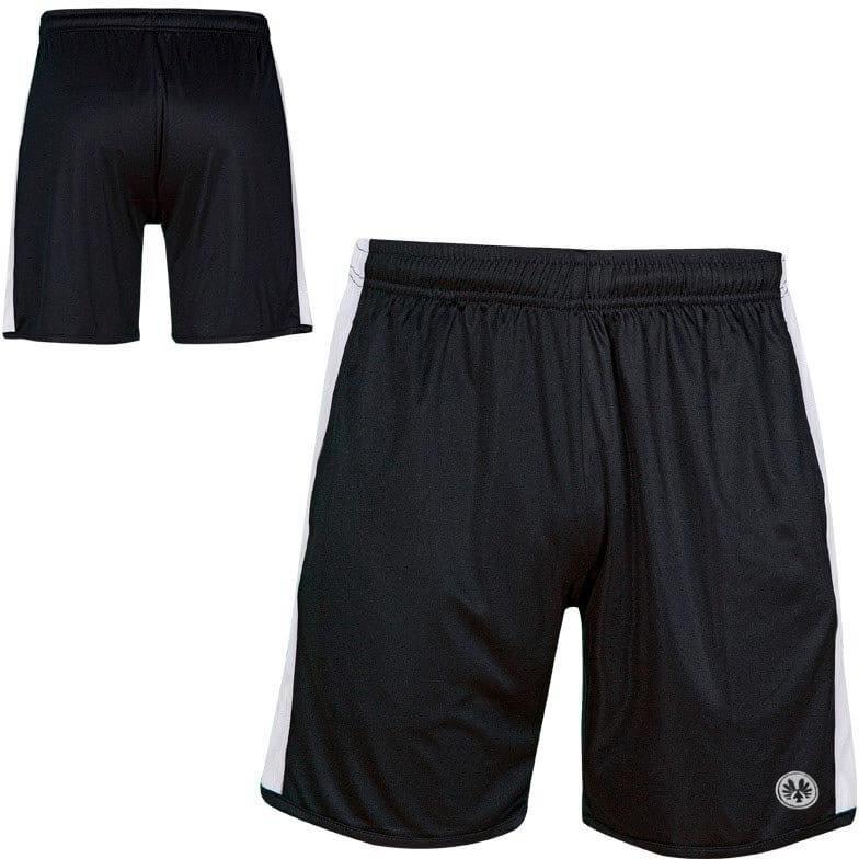 Sportovní kraťasy Oliver Active Shorts