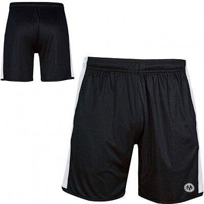 Športové kraťasy Oliver Active Shorts