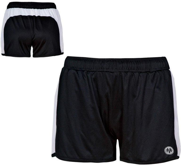 Dámské sportovní kraťasy Oliver Active Shorts Lady