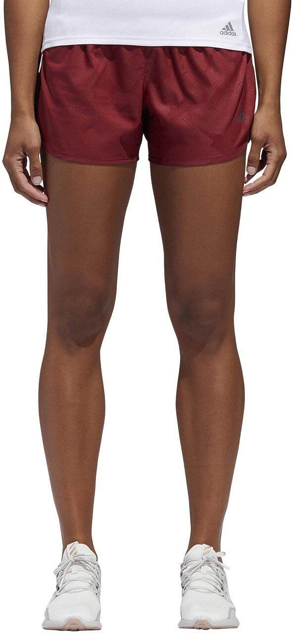 Shorts adidas M10 Ready To Go Short Women