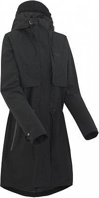 Dámska nepremokavý kabát Kari Traa Gjerald L Jacket