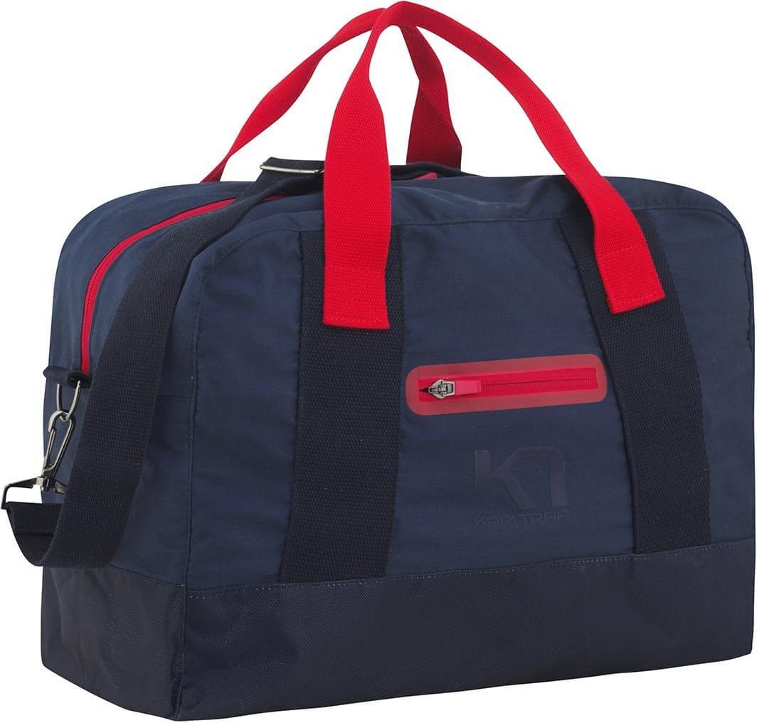 Taschen und Rucksäcke Kari Traa Lin Bag