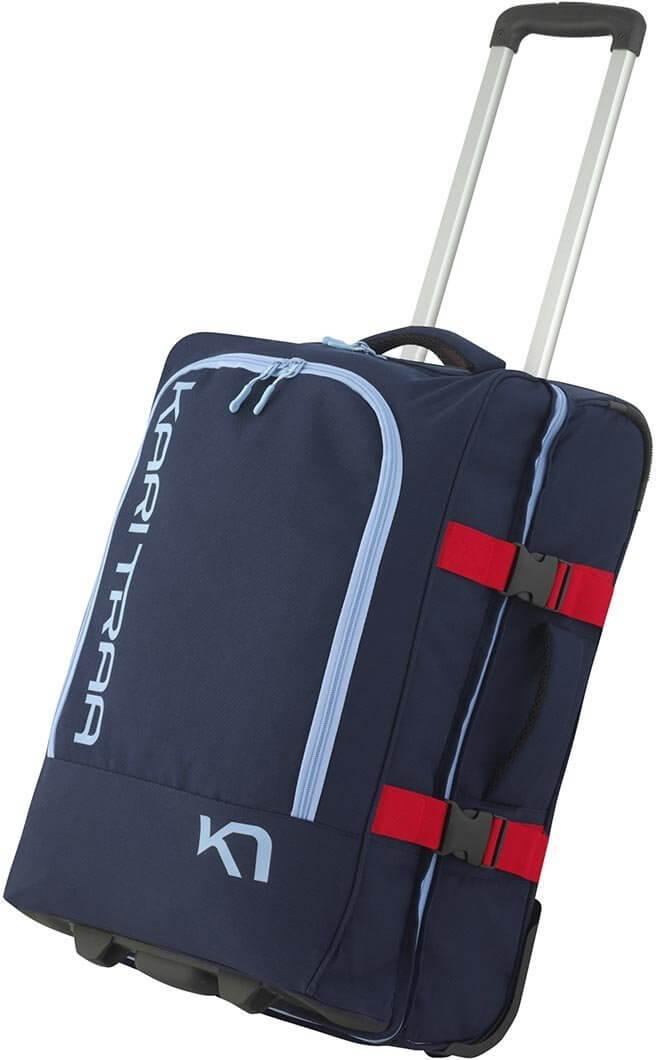 Taschen und Rucksäcke Kari Traa Traa Carry On