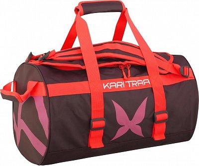 Dámská sportovní taška Kari Traa Kari 30l Bag