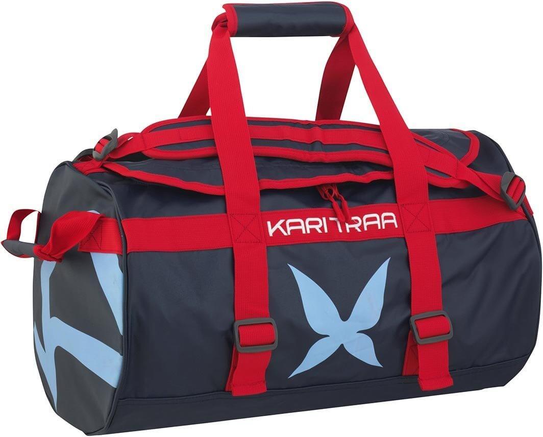 Taschen und Rucksäcke Kari Traa Kari 30l Bag