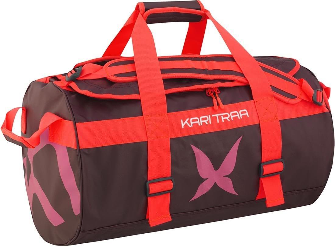 Taschen und Rucksäcke Kari Traa Kari 50l Bag