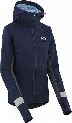 Dámská funkční bunda Kari Traa Tove Jacket