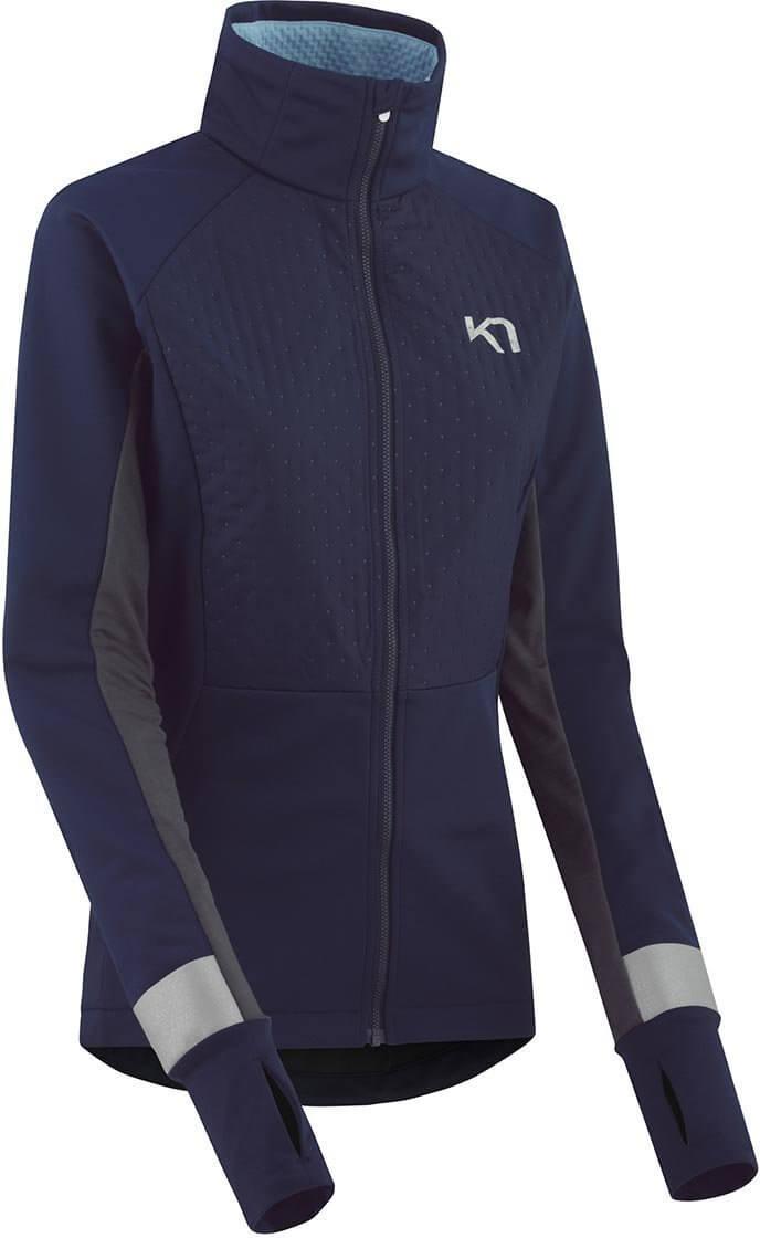 Dámská sportovní bunda Kari Traa Toril Jacket