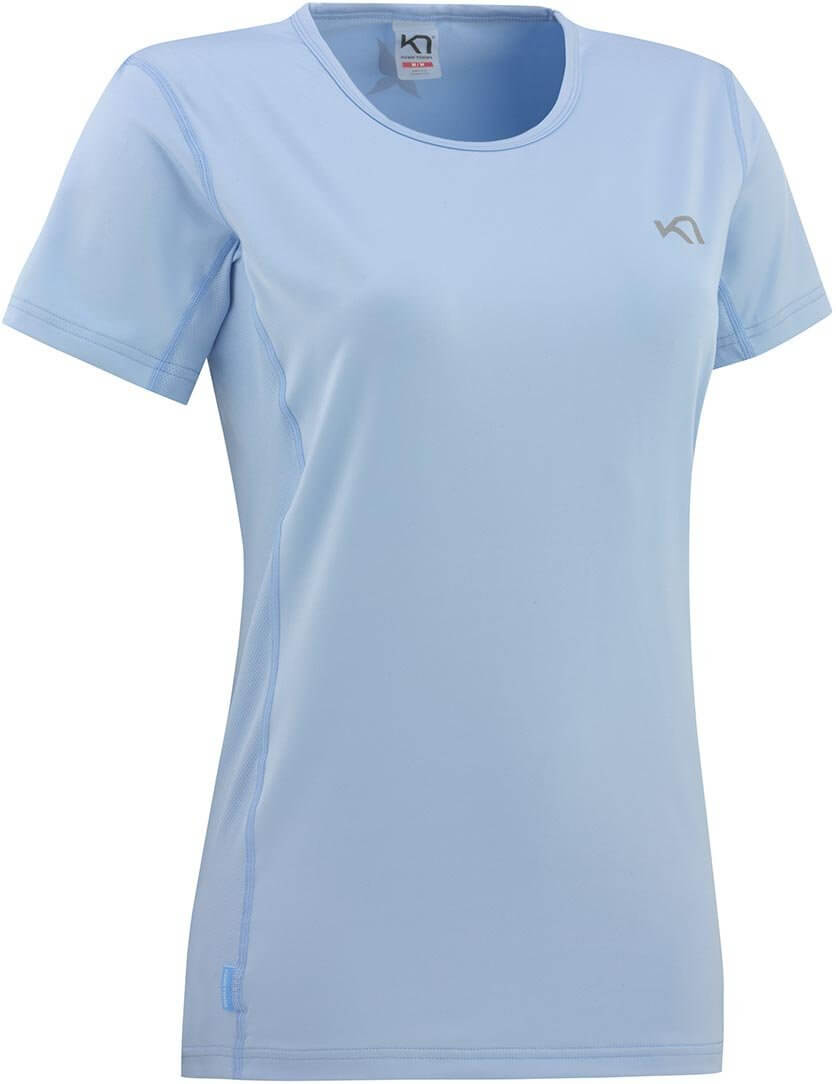 Dámské sportovní triko Kari Traa Nora Tee