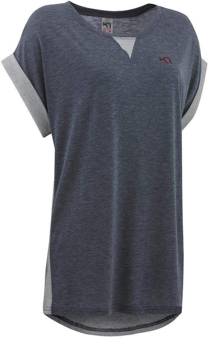Dámské sportovní triko Kari Traa Julie Tee