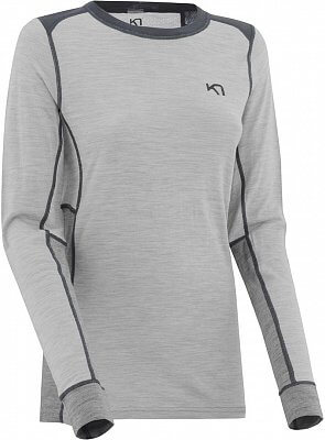 Dámské sportovní triko  Kari Traa Tikse Ls