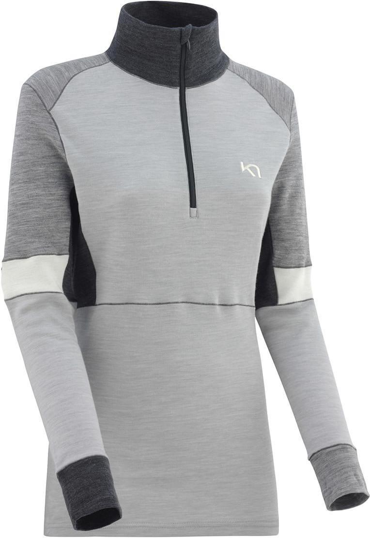 Dámské funkční triko Kari Traa Yndling H/Z