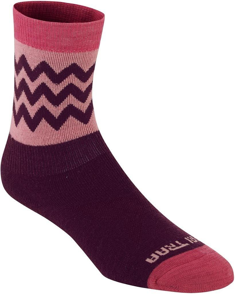 Dámské sportovní ponožky Kari Traa Storegubben Sock