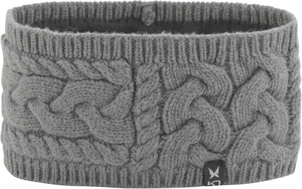 Dámská stylová čelenka Kari Traa Saue Headband