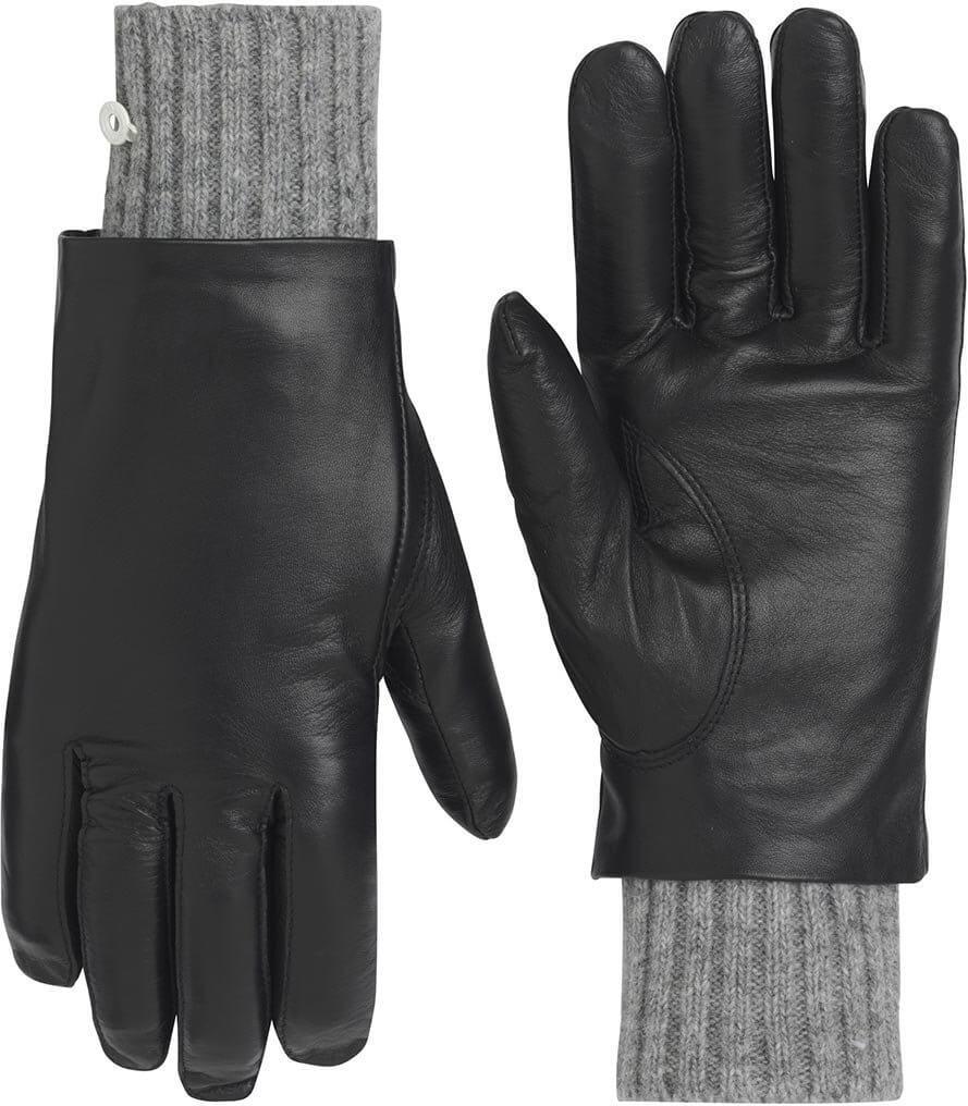 Dámské stylové rukavice Kari Traa Gjerde Glove