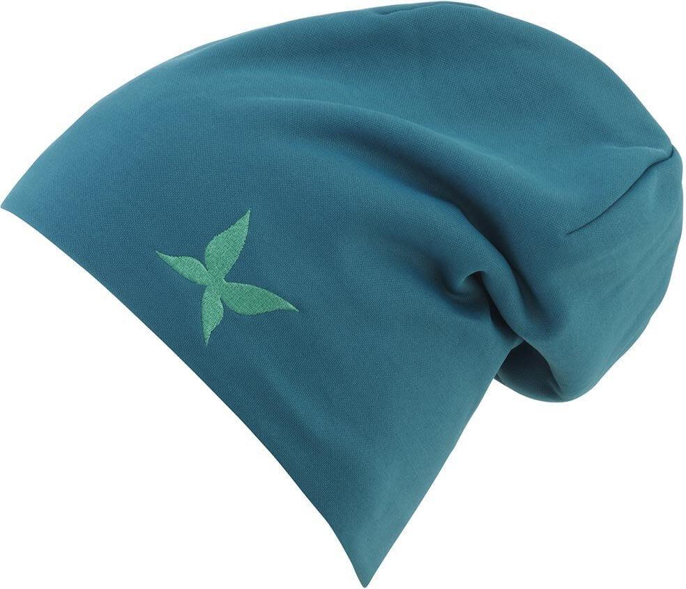 Dámská stylová čepice Kari Traa Kari Beanie