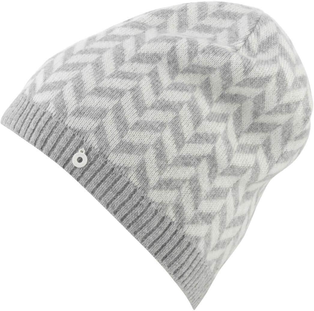Dámská stylová čepice Kari Traa Haugo Beanie