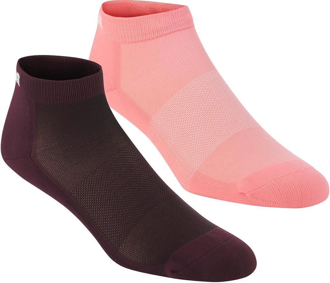 Dámské sportovní ponožky Kari Traa Skare Sock 2pk