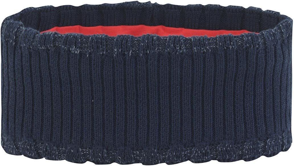 Dámská stylová čelenka Kari Traa Amalie Headband