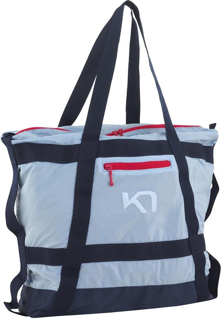 Dámská sportovní taška Kari Traa Rio Bag