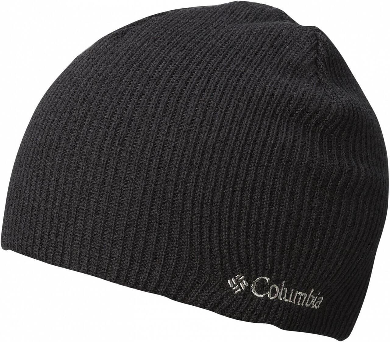 Zimní čepice Columbia Whirlibird Watch Cap Beanie