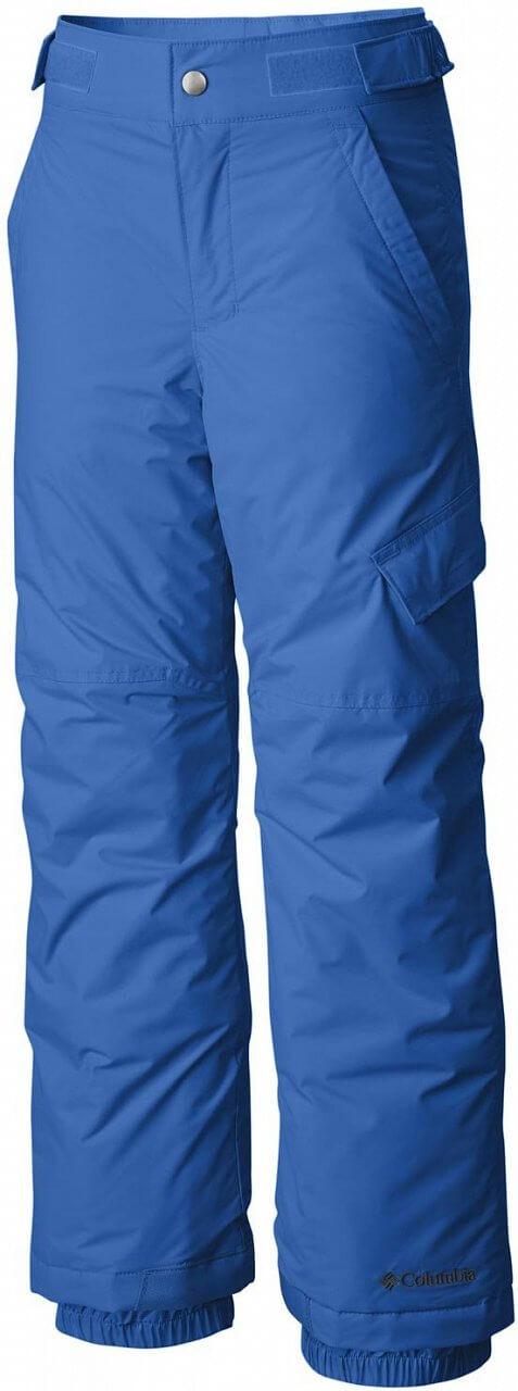 Dětské kalhoty Columbia Ice Slope II Pant