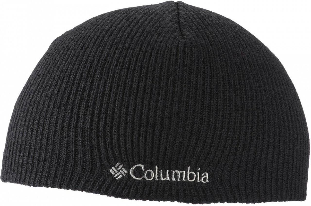 Dětská čepice Columbia Youth Whirlibird Watch Cap