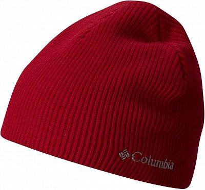 Dětská čepice Columbia Youth Whirlibird Watch Cap dc7ef895b2