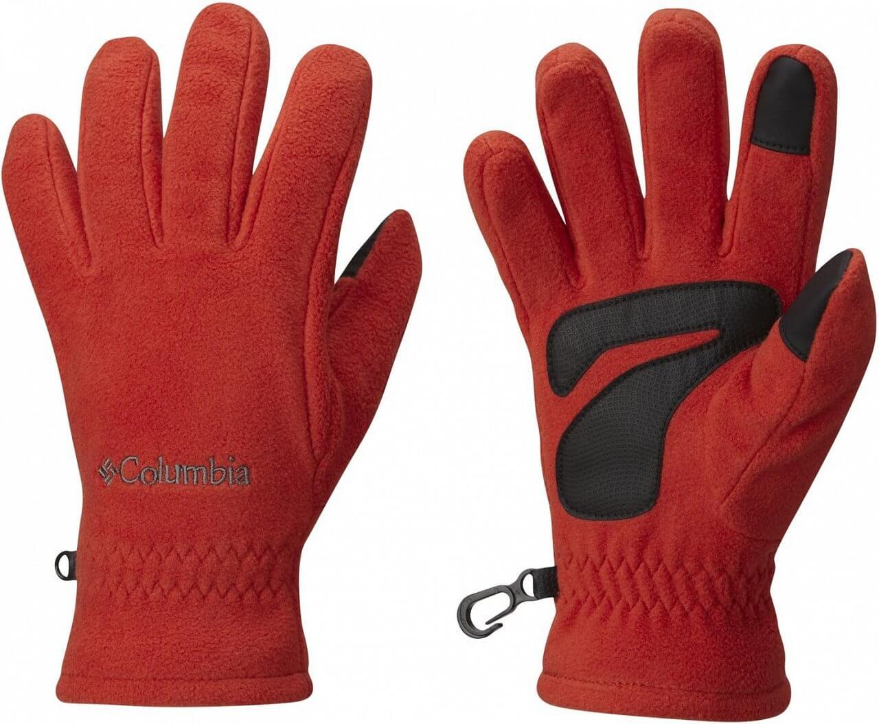 Dámské rukavice Columbia W Thermarator Glove