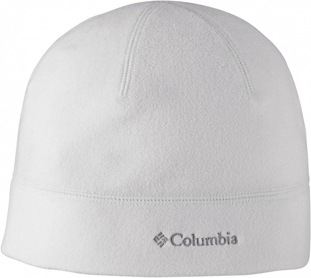 Unisex čepice Columbia Thermarator Hat