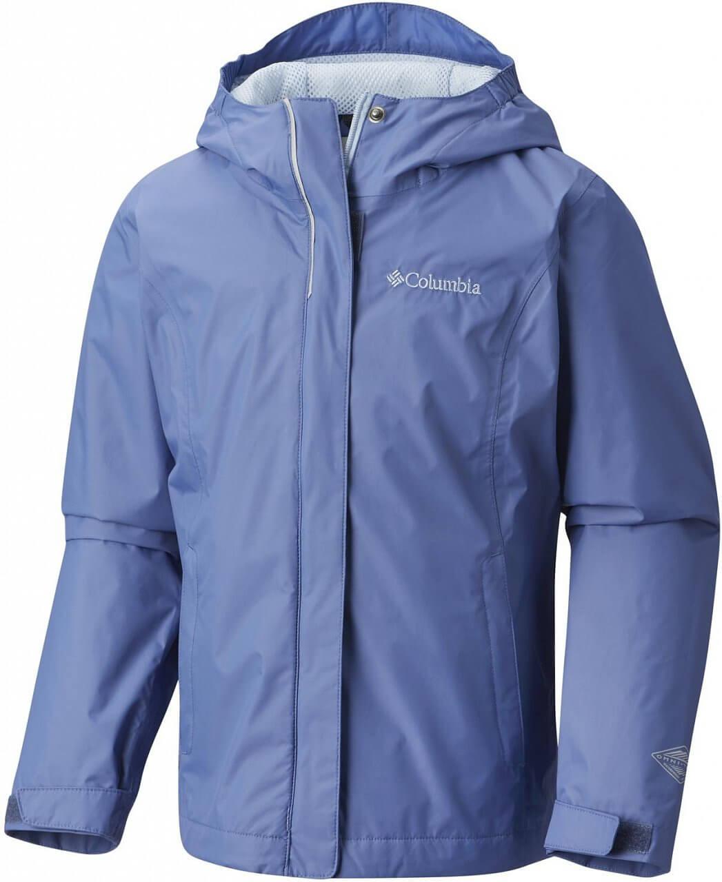 Dětská bunda Columbia Arcadia Jacket