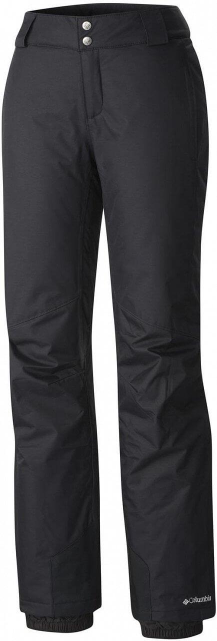Dámské kalhoty Columbia Bugaboo OH Pant