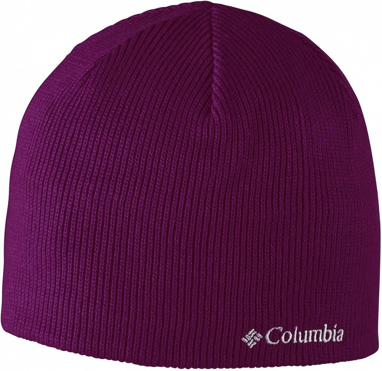 Unisex čepice Columbia Bugaboo Beanie
