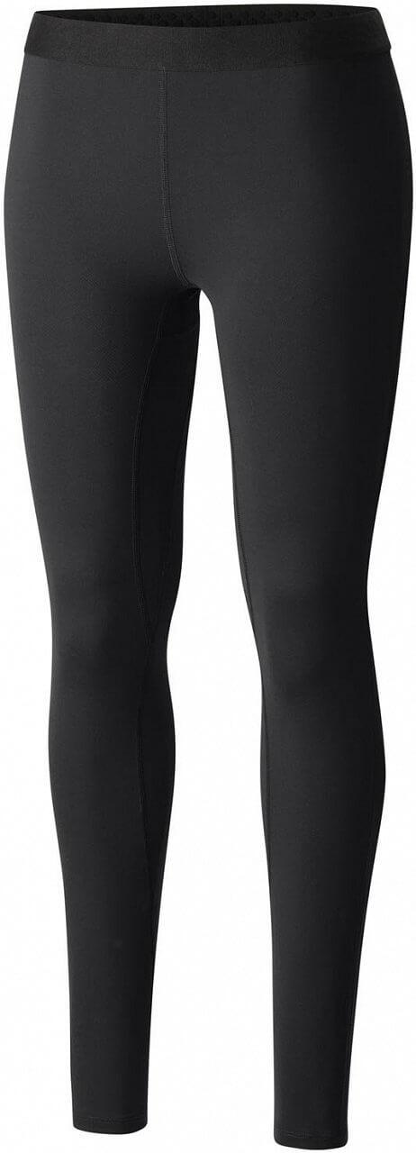 Dámské elastické kalhoty Columbia Midweight Stretch Tight