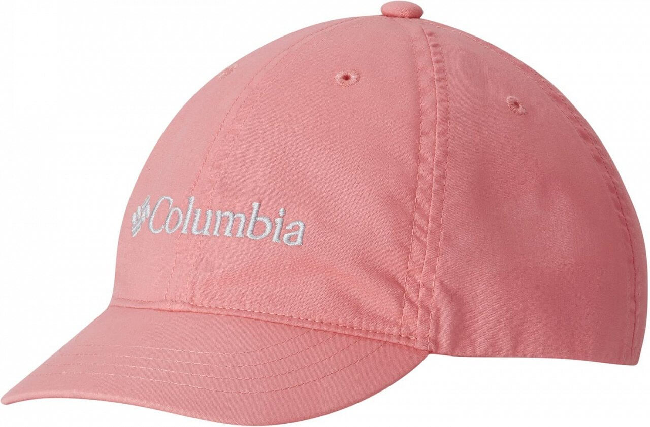 Kšiltovka Columbia Youth Adjustable Ball Cap