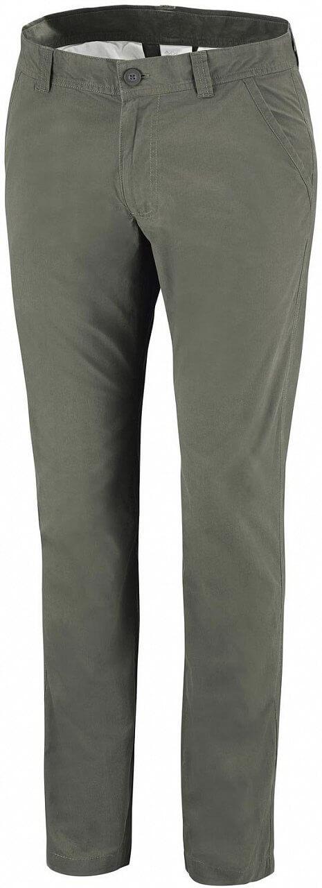 Pánské kalhoty Columbia Washed Out Pant