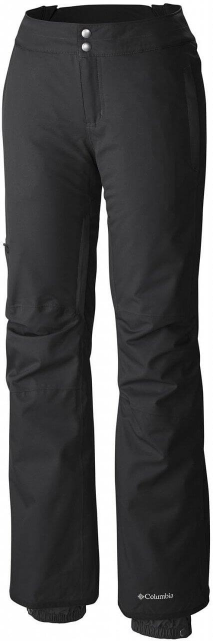 Dámská kalhoty Columbia Veloca Vixen Pant