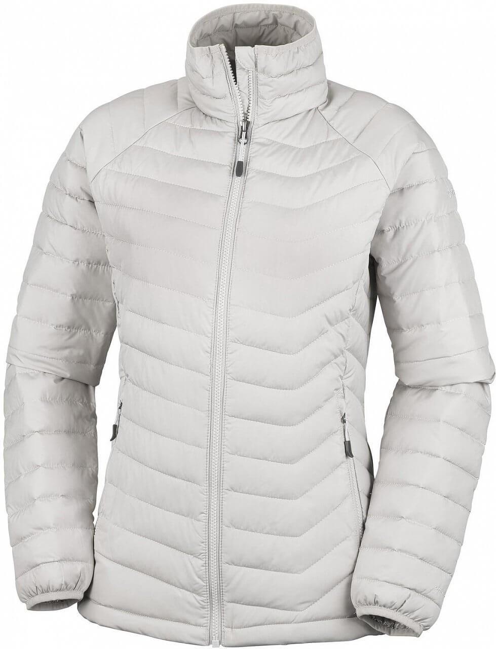 Dámská zimní bunda Columbia Powder Lite Jacket