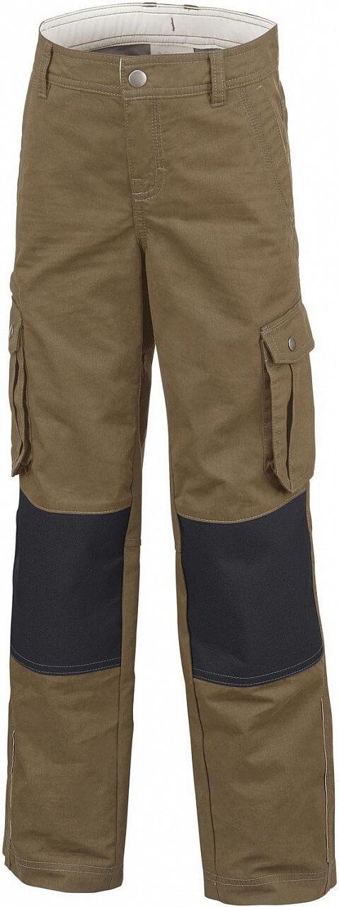 Dětské kalhoty Columbia Pine Butte Cargo Pant