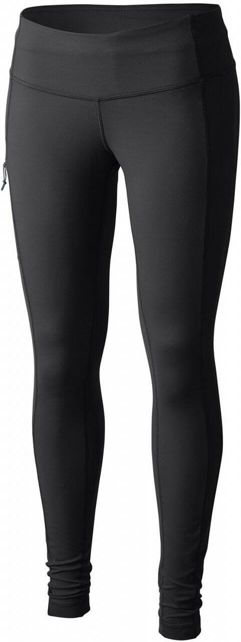 Dámské legíny Columbia Luminary Legging