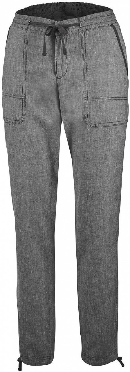 Dámské kalhoty Columbia Summer Time Pant