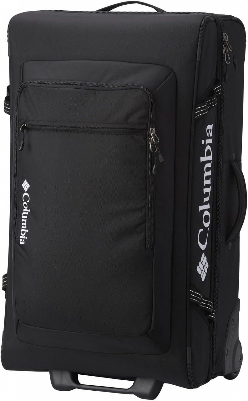 Cestovní kufr Columbia Input 28 Inch Roller Bag
