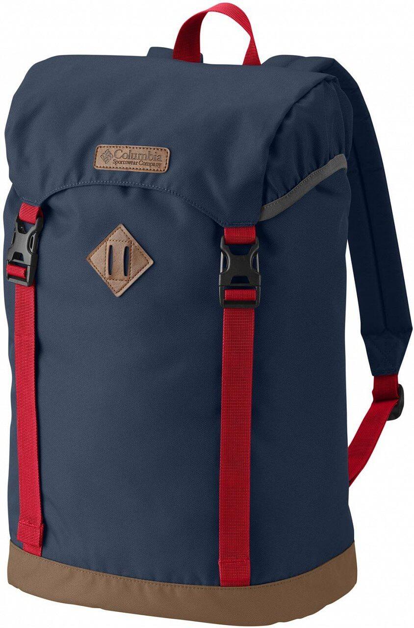 Unisex batoh Columbia Classic Outdoor 25L Daypack